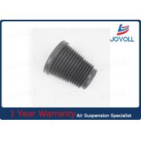 Wholesale Car Shock Absorber Dust Cover , Audi A6 C6 Shock Absorber Rubber Cover from china suppliers