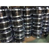 Wholesale expansion joint/bellow from china suppliers