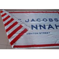Wholesale Uniqu 100% Cotton Good Quality Double Side Custom Print Beach Towel from china suppliers