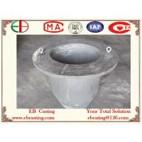 Wholesale Melting & Refining Furnaces Kettle EB4067 from china suppliers