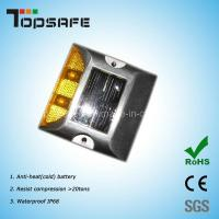 Wholesale Cat Eye Reflective Single Side Road Stud with CE (TP-SR-5S) from china suppliers