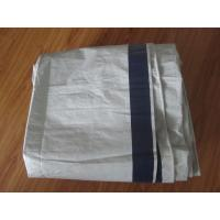HDPE sheet waterproof liner for ponds and pool to store water for sale