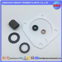 Wholesale Custom PTFE Gaskets from china suppliers