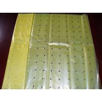 Wholesale agricultural film, pe film, horticultural mulch film, garden perforated ground film,Mulchi from china suppliers