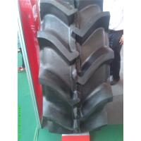 China R2 Deep Pattern Agricultural Tires 19.5L-24 23.1-26 on sale