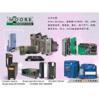 Wholesale YokogawaABC10DS2【new】 from china suppliers