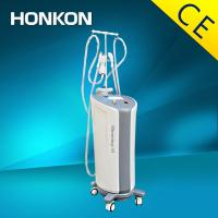 Wholesale Stretch Marks Removal Machine , Slimming Beauty Equipment For Cellulite Removal from china suppliers