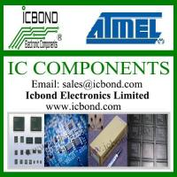 Wholesale (IC)ATMEGA8515-16JC Atmel - Icbond Electronics Limited from china suppliers