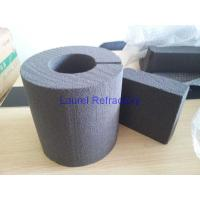 Wholesale High Strength Cellular Glass Insulation , Heat Insulating Materials from china suppliers
