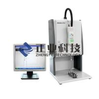 Wholesale FPC Circuit Board PCB Testing Equipment Electronic , Peel Strength Tester from china suppliers