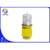 Wholesale AH-HP/B Heliport Beacon from china suppliers