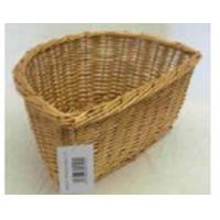 China bicycle basket on sale