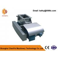 Wholesale fruit crusher, crushing machine from china suppliers