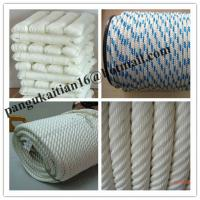 Wholesale deenyma rope deenyma safety rope &deenyma winch rope from china suppliers