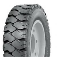 Wholesale Industrial Tire Bias Forklift Tire from china suppliers