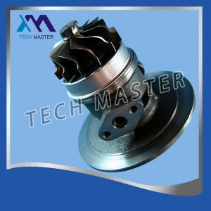 Wholesale Toyota TurbochargrGTA2359LV GT2359V Engine Turbocharger 724483-5009S 17201-17050 Turbo from china suppliers