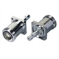 Buy cheap 【High quality】DIN 7/16 Female Connector,Made in China from wholesalers