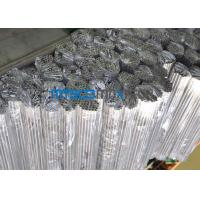 Wholesale TP904L / UNS N08904 annealed tubing , stainless steel round tube Cold Rolled from china suppliers