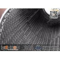 """Wholesale 1"""" and ¾"""" thick Stainless Steel Hexagonal Mesh Grid   China Hexmesh Factory from china suppliers"""