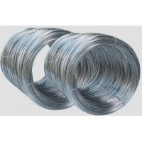 Wholesale incoloy 25-6mo wire from china suppliers
