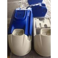 Buy cheap Scrubber Mould, Sweeper Machine, Rotational Mould from wholesalers