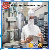 Wholesale Food & Beverage Hose PMO standard milk Bulk loading/unloading rubber hose from china suppliers
