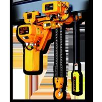 China 5T DHP construction hoist, hoist fitness on sale