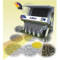 Wholesale Barley intelligent color sorting machine, good quality and best price from china suppliers