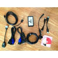 Wholesale Cummins INLINE 6 Data Link Adapter from china suppliers