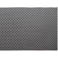 Wholesale Durable SBR Neoprene Sponge Rubber Sheet Waterproof For Flooring from china suppliers