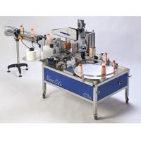 Wholesale sleeving machine for pvc from china suppliers