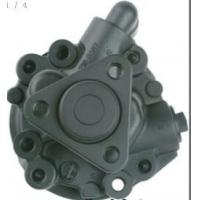 Buy cheap Auto Power Steering Pump 324 1676 0036 for Aluminum Material for BMW 21-5350 from wholesalers