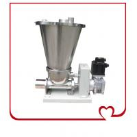 Wholesale Micro Hopper Screw Feeder for Plastic Extruder (BAT-LF-SS-10) from china suppliers
