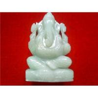 Wholesale Indian religious lords,lord ganesha statue,lord buddha statue from china suppliers