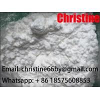 Wholesale 99% Purity Natural Growth Hormone Powder , 98319-26-7 Finasteride Hair Regrowth from china suppliers