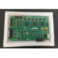 Wholesale Konica R1 Minilab Spare Part Head Buf Board 2710H1010 used from china suppliers