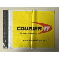 Wholesale Moisture Proof Self Sealing Poly Mailers Customized Size For E - Commerce Shipping from china suppliers