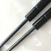 Wholesale Universal Automotive Gas Springs For Kit Car Conversion 500mm 50cm 300n from china suppliers