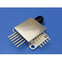 Wholesale Fiber Detachable 808nm Diode Laser Module 4W 0.22N.A.diode module from china suppliers
