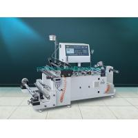Wholesale PVC Label sleeve gluing machine from china suppliers