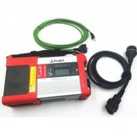Wholesale china OEM Dealer Level SD-connect C5 Diagnostic Kit for Mitsubishi Fuso from china suppliers
