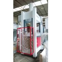 Wholesale 16 Layers Plywood Hot Press Machine Veneer Dryer Machine 280 X 2pcs Oil Cylinder from china suppliers