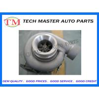 Wholesale Performance Exhaust Engine Turbocharger Electric for Benz S400 OM501 316756 from china suppliers