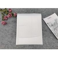 Wholesale Vertical Version Bubble Wrap Mailing Envelopes Eco Friendly Bubble Mailers from china suppliers