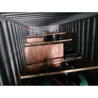 Wholesale Expediting Services International Cargo Surveyor Complete Range Inspection Provided from china suppliers