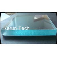 Wholesale Composite Board /PVC Foam Board Machine / PVC Board Production Line from china suppliers