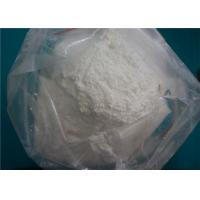 Buy cheap 99% Pure Pharmaceutical Adapalene For Antiacne CAS 106685-40-9 from wholesalers