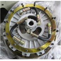Wholesale DMC Series Air Actuated Clutch from china suppliers