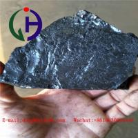 Wholesale High Performance Coal Tar Pitch Roof Repair For Coal Graphite Buildig Materials from china suppliers