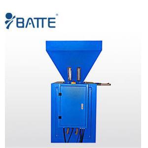 Wholesale Batte High-Tech Batch Feeder for Bulk Materials (BAT-LF-7) from china suppliers